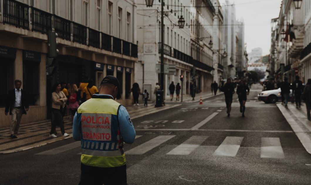 Ισπανία: Μαροκινός φέρεται ότι σκότωσε στον ύπνο τους έξι μέλη της οικογένειάς του  - Πως τον συνέλαβαν  - Κυρίως Φωτογραφία - Gallery - Video