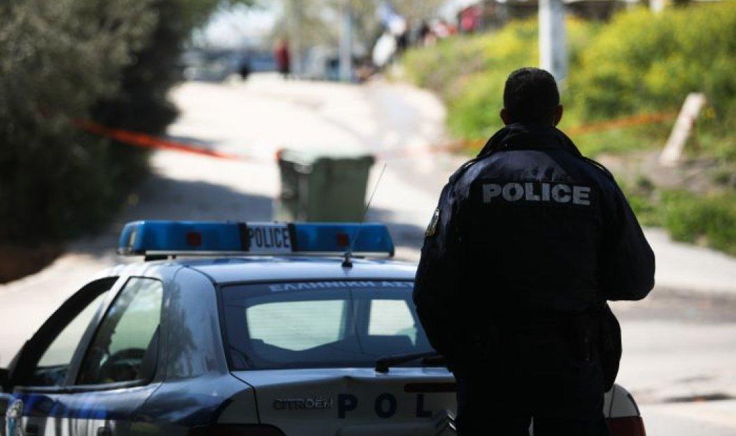 Έγκλημα στο Κορωπί: Σοκ με τον πατέρα που σκότωσε τον γιο του - Τι τον οδήγησε ως εκεί (βίντεο) - Κυρίως Φωτογραφία - Gallery - Video