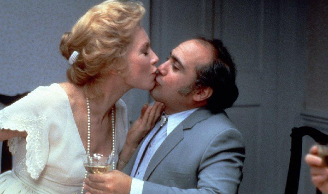 Έτσι θα δείτε θρυλικές ταινίες των 90ς που έγραψαν ιστορία στα Όσκαρ: Από τις «Σχέσεις Στοργής» στο «Άντρες με τα όλα τους» (φωτό & βίντεο) - Κυρίως Φωτογραφία - Gallery - Video