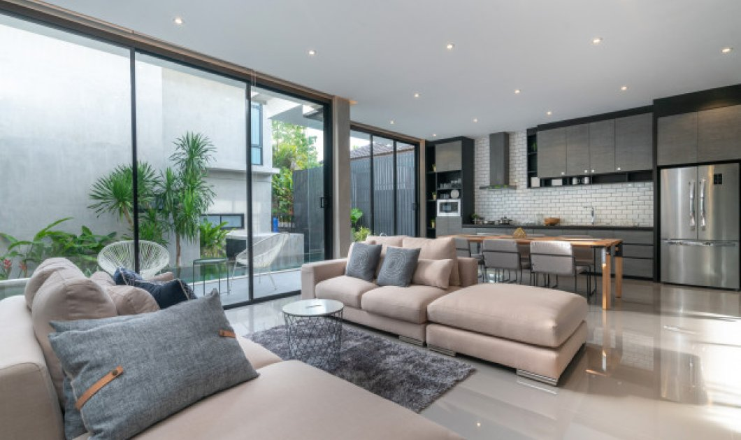 Σπύρος  Σούλης: Αυτά τα 10 πράγματα πρέπει να υπάρχουν σε κάθε σπίτι! - Κυρίως Φωτογραφία - Gallery - Video