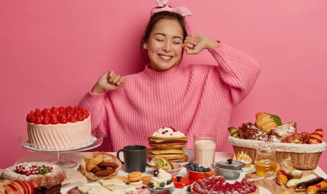 Εφηβική παχυσαρκία: Ποιος ο ρόλος των ορμονών-  Η σύγχρονη επιδημία στη χώρα μας - Κυρίως Φωτογραφία - Gallery - Video