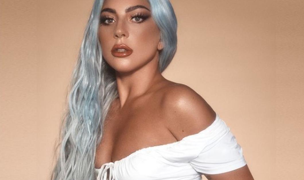 H Lady Gaga σε μια συγκλονιστική εξομολόγηση: ''Με βίασαν στα 19 και με άφησαν παρατημένη και έγκυο σε μια γωνιά - Έχω ψυχολογικά προβλήματα'' - Κυρίως Φωτογραφία - Gallery - Video