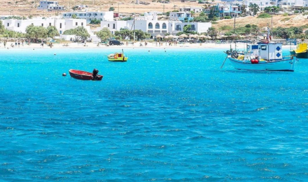 Κορωνοϊός: Από 1η Ιουνίου η Ελλάδα θέτει σε ισχύ  το πράσινο διαβατήριο & υποδέχεται τους τουρίστες - Θεοχάρης: Η χώρα είναι από τους πιο έτοιμους προορισμούς - Κυρίως Φωτογραφία - Gallery - Video
