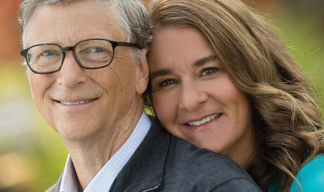 Πoιό είναι το ησυχαστήριο Vintage Club του Bill Gates & πόσο κοστίζει να γίνει κάποιος μέλος; Εκεί υπέγραψε το διαζύγιο του... (φωτό) - Κυρίως Φωτογραφία - Gallery - Video