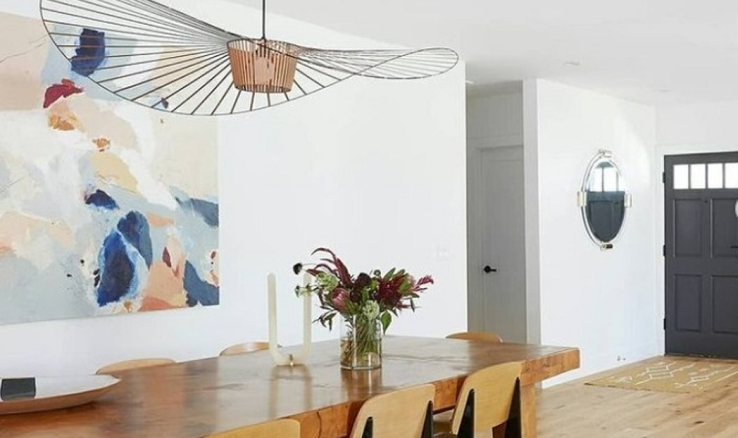 "Phillippe Starck: Ο μάγος του Deco μας δίνει τις πιο ""in"" ιδέες διακόσμησης - Η αποθέωση του στυλ και του design (φώτο) - Κυρίως Φωτογραφία - Gallery - Video"