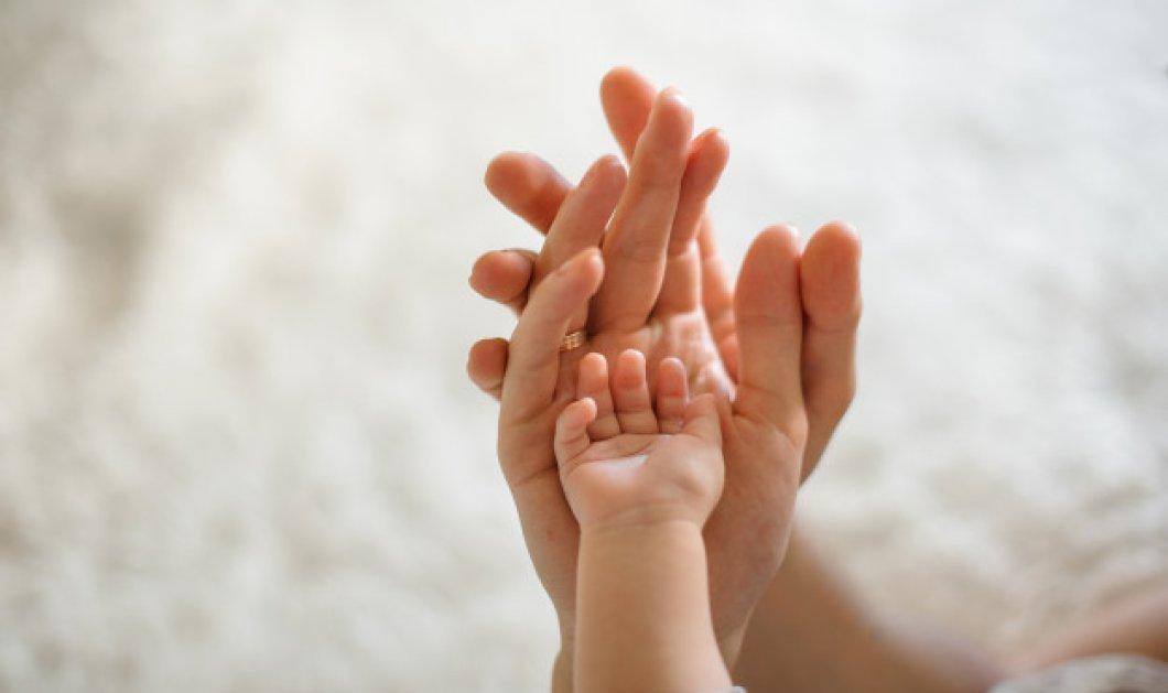 Νομοσχέδιο για το οικογενειακό δίκαιο: Νέοι κανόνες για την συνεπιμέλεια των παιδιών - 11 ερωταπαντήσεις - Κυρίως Φωτογραφία - Gallery - Video