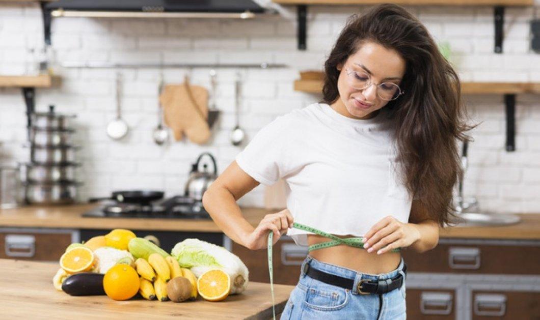 Δίαιτα αποτοξίνωσης μετά το Πάσχα - Γιατί να την κάνεις & τα οφέλη της (ενδεικτικό διαιτολόγιο) - Κυρίως Φωτογραφία - Gallery - Video