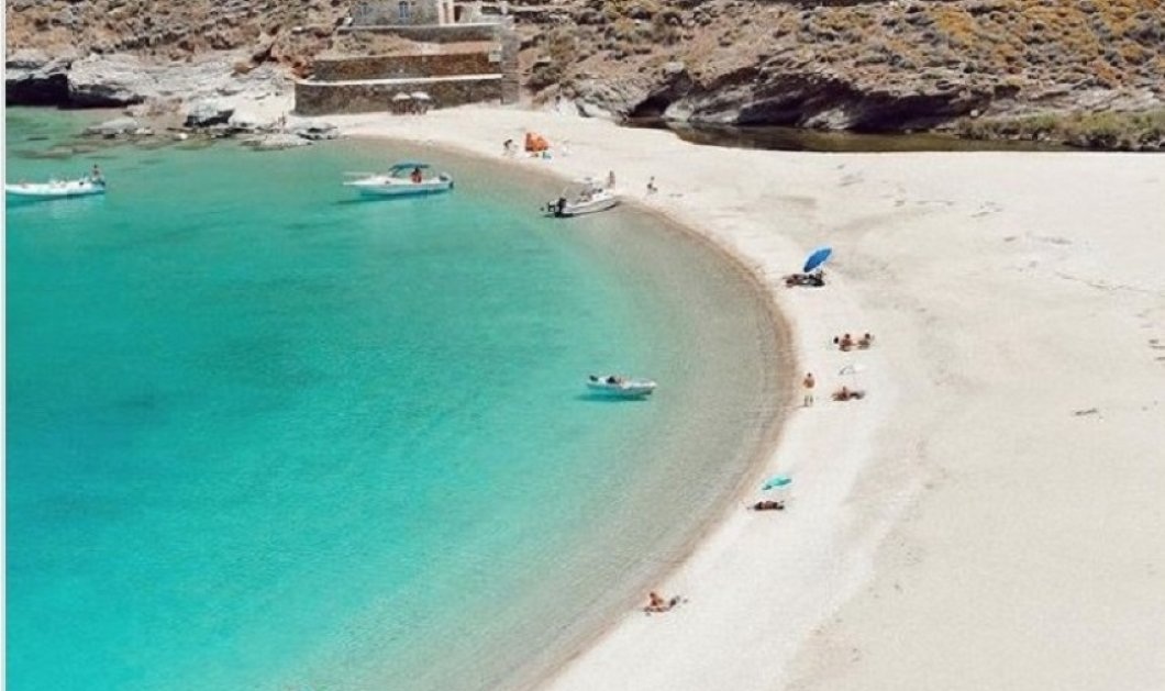 Greek summer 2021: Η @Amarsgallery παρουσιάζει την Άνδρο - Οι Έλληνες φωτογράφοι προτείνουν  - Κυρίως Φωτογραφία - Gallery - Video