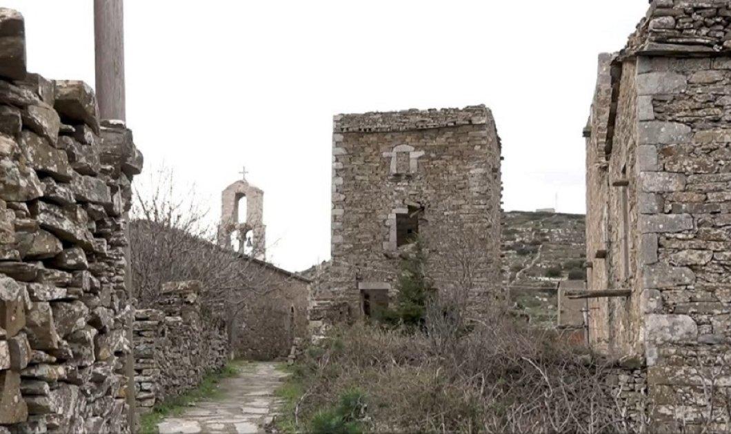«Αέρηδες»: η ιστορία των ανέμων της Ελλάδας στη νέα παραγωγή ντοκιμαντέρ της Cosmote TV - Κυρίως Φωτογραφία - Gallery - Video