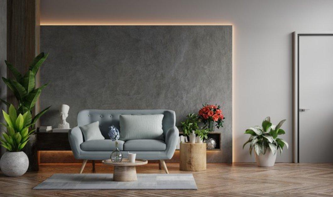 Ο Σπύρος Σούλης προτείνει:  Κάντε όλο το σπίτι σας να μοσχοβολάει με αυτό το κόλπο - Κυρίως Φωτογραφία - Gallery - Video