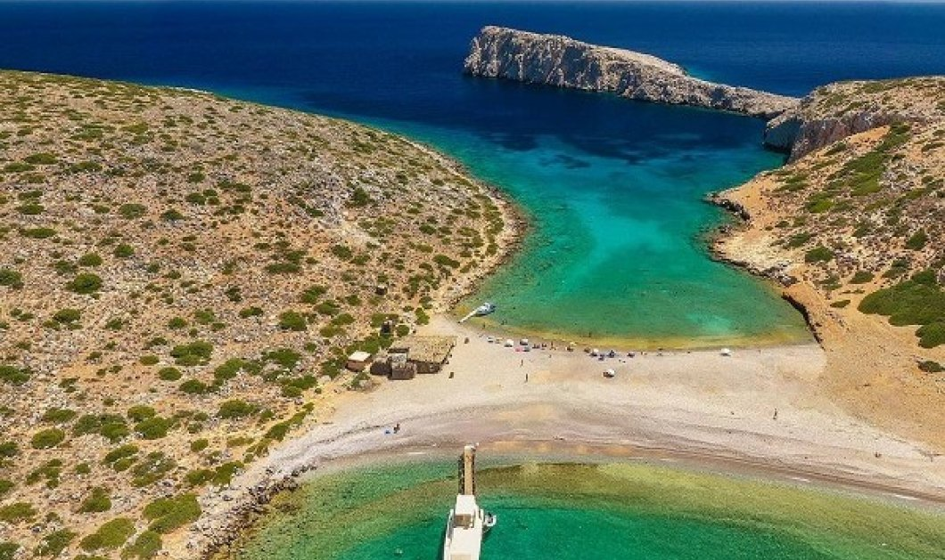 Greek Summer 2021: Ο @gpapapostolou.photo παρουσιάζει το νησάκι Κουνούπα - Οι Έλληνες φωτογράφοι προτείνουν - Κυρίως Φωτογραφία - Gallery - Video