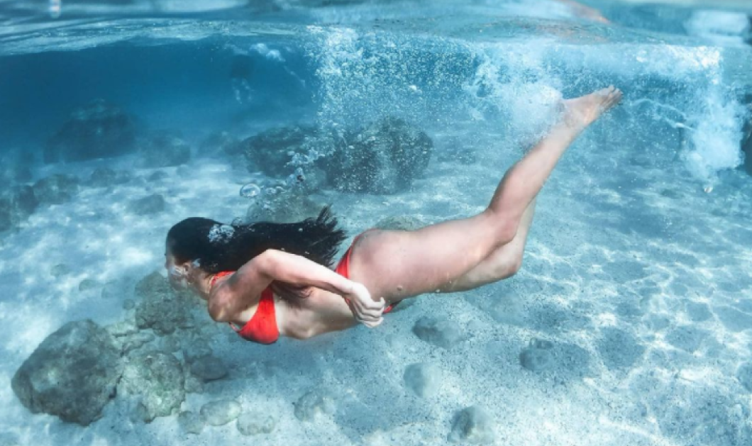 #Greek summer 2021: O @dionisios_mel παρουσιάζει την Zάκυνθο και τα κρυστάλλινα νερά της - Οι Έλληνες φωτογράφοι προτείνουν - Κυρίως Φωτογραφία - Gallery - Video