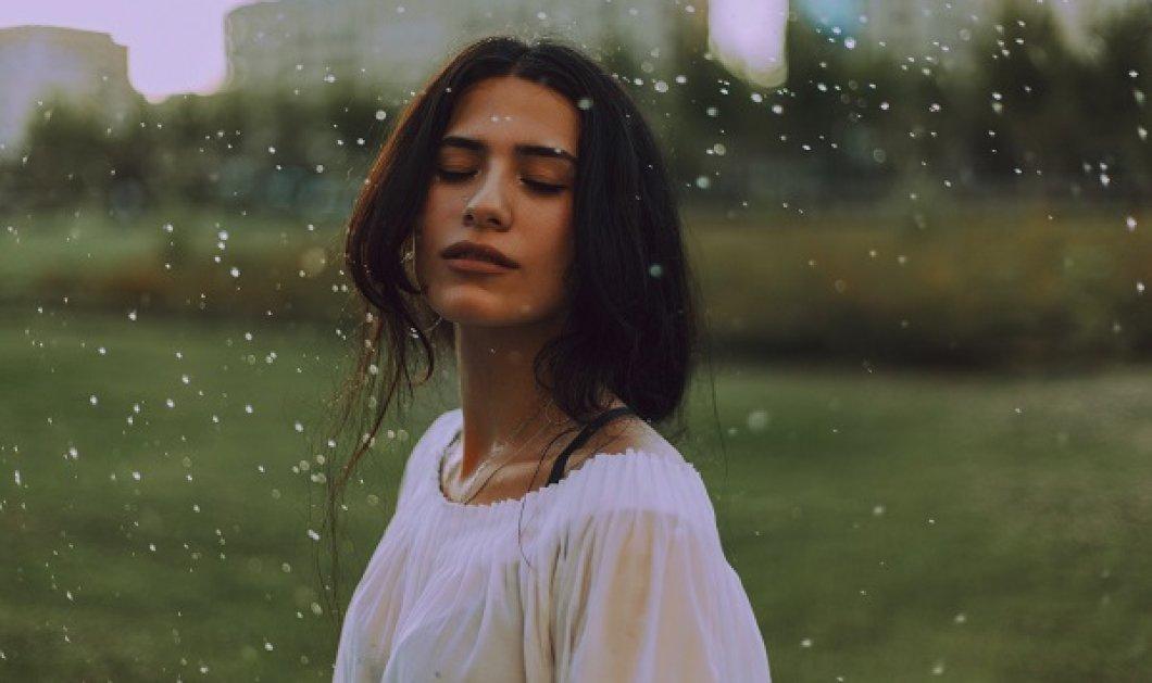 Κάθε σκέψη που κάνουμε δημιουργεί ένα συναίσθημα - Πώς επηρεάζει την συμπεριφορά μας και πώς το «ελέγχουμε» - Κυρίως Φωτογραφία - Gallery - Video