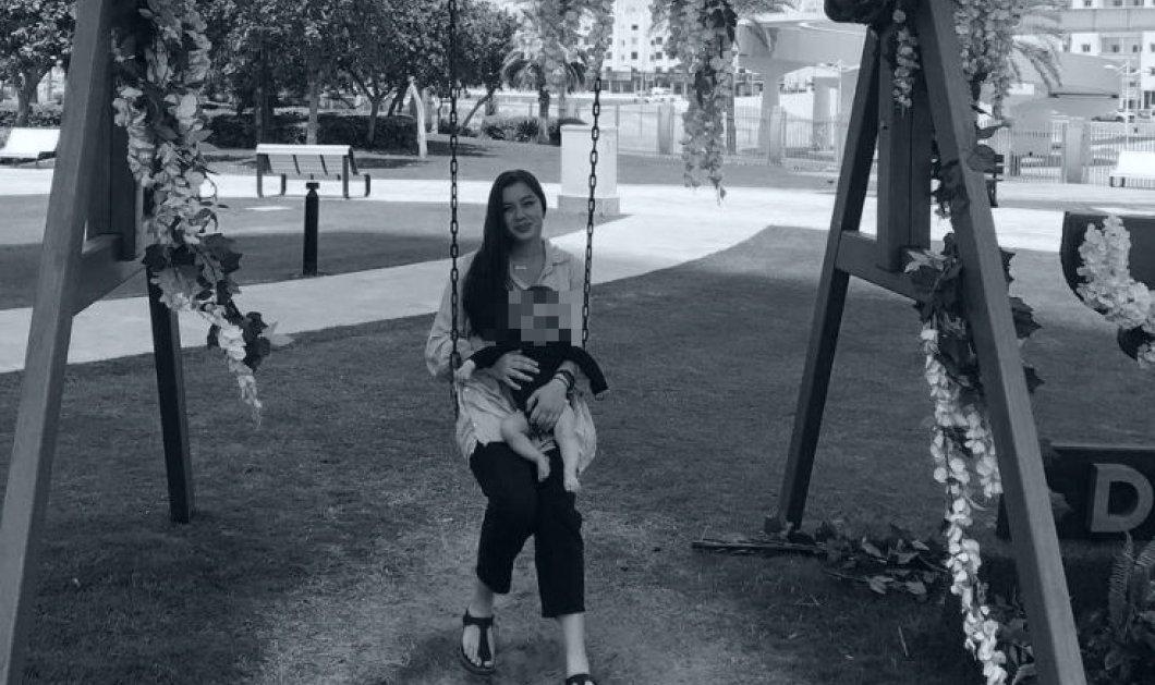 ''Χάλασε η φάση'': Ελένη της Ρόδου, Καρολάιν των Γλυκών Νερών, Κωνσταντίνα του Πηλίου, Γαρυφαλλιά της Φολεγάνδρου - Άνανδρα αντράκια  - Κυρίως Φωτογραφία - Gallery - Video