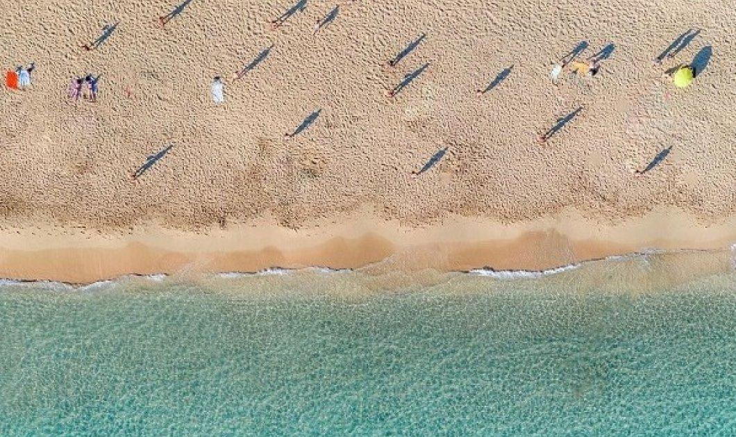 Greek summer 2021: Ο @angelosdanalis παρουσιάζει τον Πλατύ Γιαλό στην Κεφαλονιά - Οι Έλληνες φωτογράφοι προτείνουν - Κυρίως Φωτογραφία - Gallery - Video