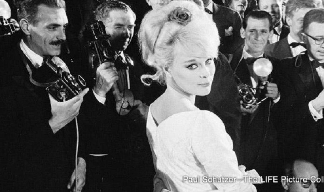 """Vintage Story: Πώς ο ναζισμός """"γέννησε"""" το Φεστιβάλ των Καννών - Η πρώτη μεγάλη γιορτή του κινηματογράφου το 1939 με ταινίες που έμειναν στην ιστορία ακυρώθηκε (φώτο) - Κυρίως Φωτογραφία - Gallery - Video"""