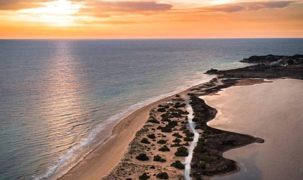 Greek summer 2021: Ο @giwrgoskatehis παρουσιάζει την παραλία Χαλικούνας στην Κέρκυρα - Οι Έλληνες φωτογράφοι προτείνουν - Κυρίως Φωτογραφία - Gallery - Video