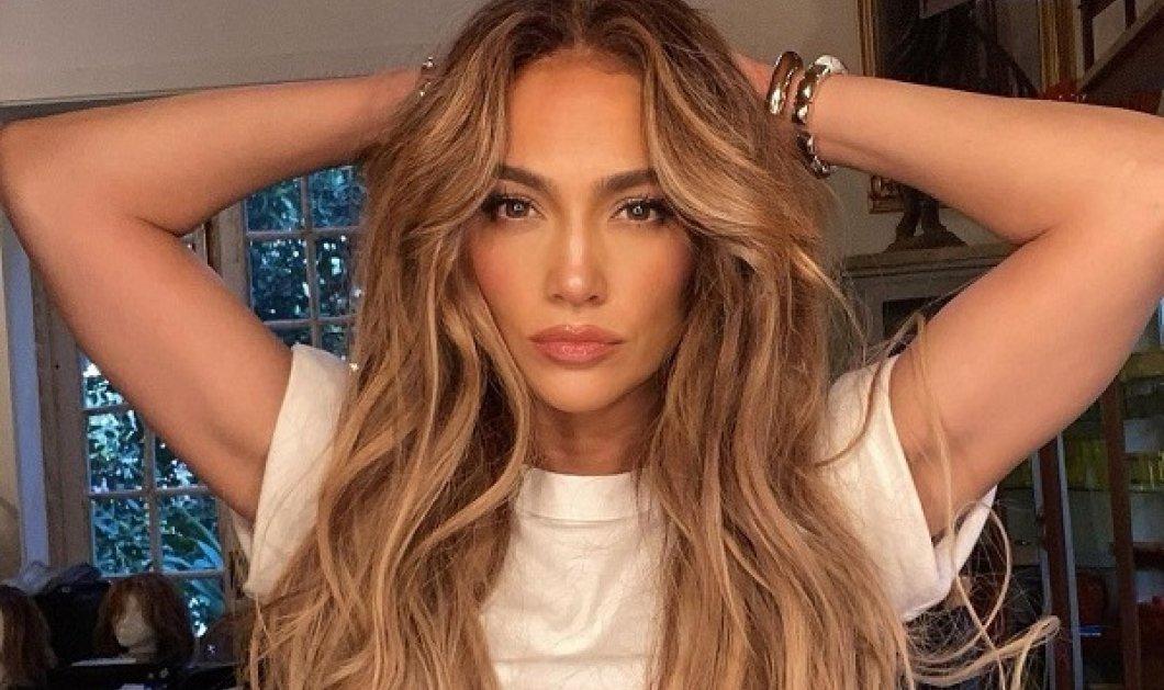 Εννέα διάσημοι Λέοντες: Jennifer Lopez, Ben Affleck, Meghan Markle - ποια είναι τα χαρακτηριστικά του «βασιλιά» του ζωδιακού; (φωτό) - Κυρίως Φωτογραφία - Gallery - Video
