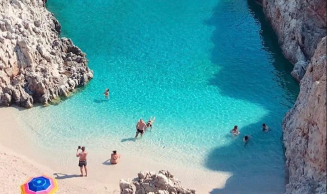 Kαλοκαίρι 2021 στην Κρήτη: Χανιά, Ρέθυμνο, Ηράκλειο, Άγιος Νικόλαος, Ιεράπετρα, Σητεία - Τόσα πολλά να πεις, ακόμη περισσότερα να δεις - Να ζήσεις, να γευτείς - Κυρίως Φωτογραφία - Gallery - Video