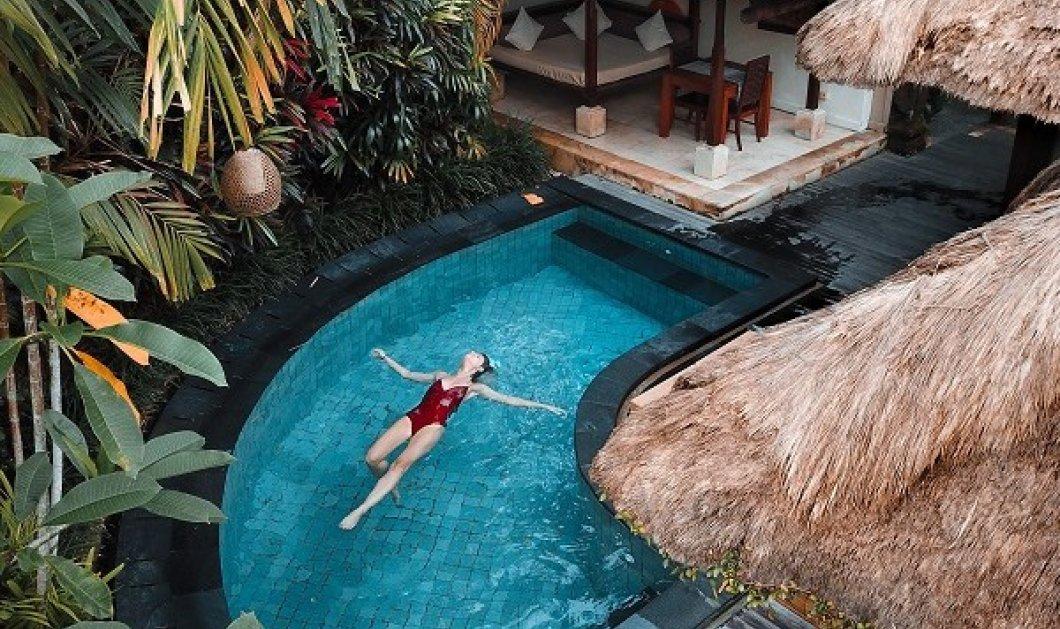 Αυτοί είναι οι καλύτεροι προορισμοί διακοπών σύμφωνα με το ζώδιό μας: Ποιοι θα πάνε για κάμπινγκ & ποιοι σε 5άστερο ξενοδοχείο; - Κυρίως Φωτογραφία - Gallery - Video