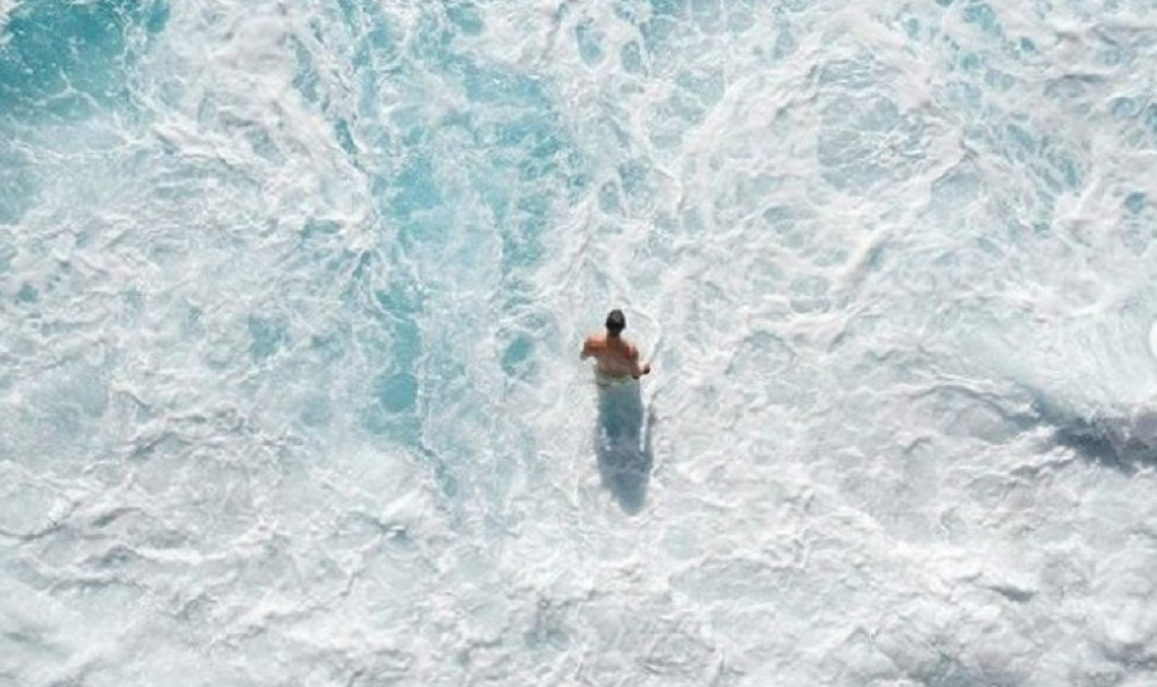 Greek Summer 2021: O @Spathumpa παρουσιάζει τα  Καβαλικευτά - Την ωραιότερη παραλία της Λευκάδας - Οι Έλληνες φωτογράφοι προτείνουν  - Κυρίως Φωτογραφία - Gallery - Video