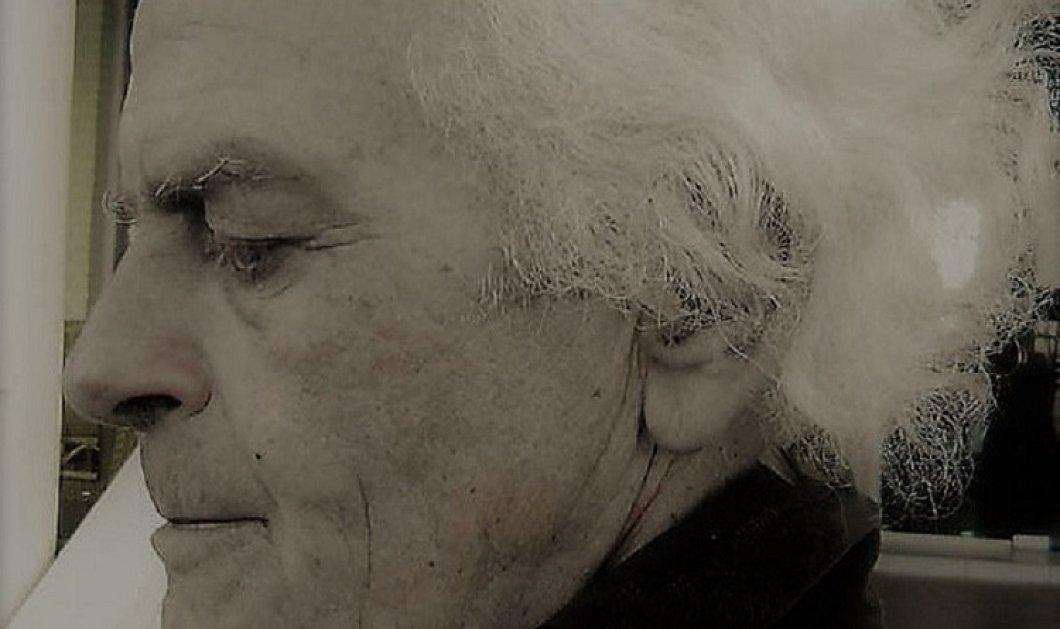 Έφυγε από τη ζωή ο δημοσιογράφος & συγγραφέας Παναγιώτης Βενάρδος - Με μακρά πορεία στα ΜΜΕ & ενεργό δράση στην αντίσταση & στον αντιδικτατορικό αγώνα  - Κυρίως Φωτογραφία - Gallery - Video