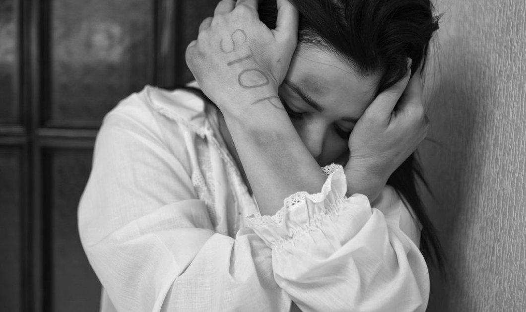 Δεν έχει τέλος η βία κατά των γυναικών: Κολαστήριο spa στο κέντρο της Αθήνας - Aυτός είναι ο 47χρονος που κατηγορείται για βιασμούς & αιχμαλωσία νεαρών κοριτσιών (βίντεο-φώτο) - Κυρίως Φωτογραφία - Gallery - Video