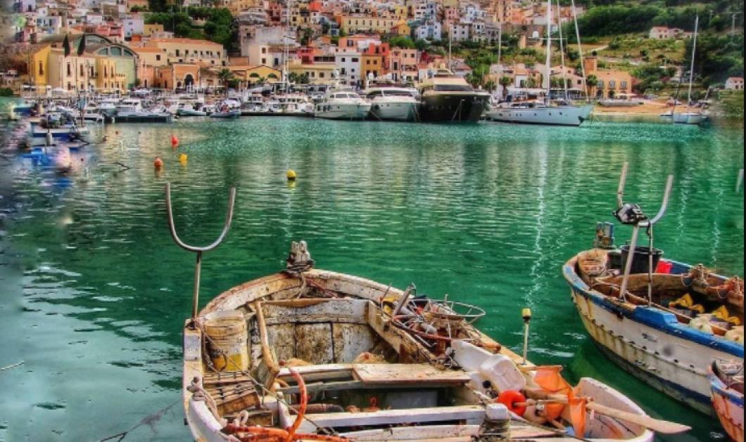 Story of the day: Χωριό της Σικελίας ετοιμάζεται να δημοπρατήσει 20 σπίτια με μόλις 2 ευρώ το καθένα - Προλαβαίνετε να τα αγοράσετε! (φωτό) - Κυρίως Φωτογραφία - Gallery - Video