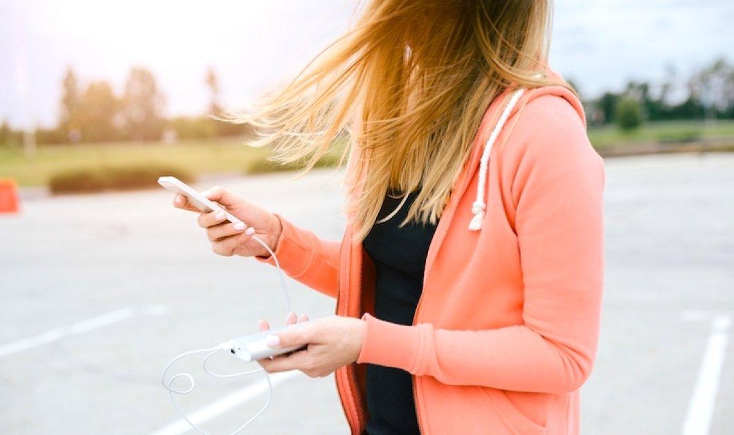 Story of the day: 18χρονη Βραζιλιάνα πέθανε από ηλεκτροπληξία – Την χτύπησε κεραυνός την ώρα που μιλούσε στο κινητό της που φόρτιζε  - Κυρίως Φωτογραφία - Gallery - Video