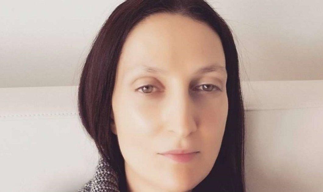 Θλίψη! Πέθανε η αστρολόγος Έλενα Μένεγου – Η έκκληση για βοήθεια: «Παλεύω για την υγεία μου» - Κυρίως Φωτογραφία - Gallery - Video