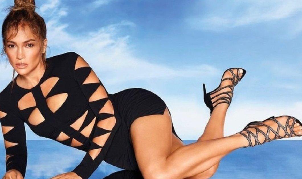 Οριστικό διαζύγιο & στα Social Media - Η Jennifer Lopez διέγραψε κάθε ίχνος του  Alex Rodriguez  από το Instagram της (φώτο)  - Κυρίως Φωτογραφία - Gallery - Video