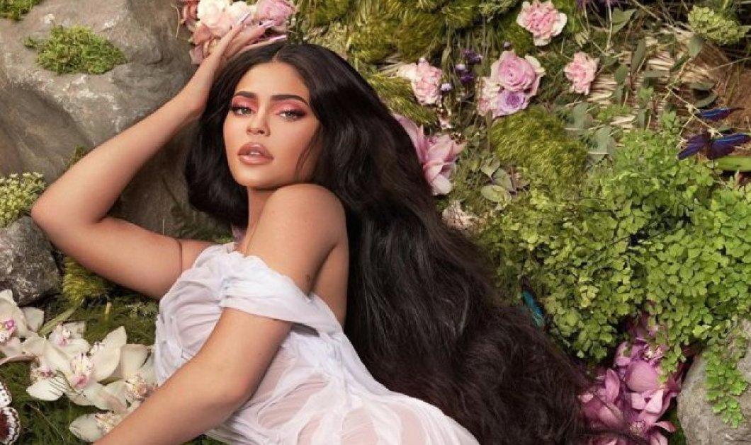 Instagram: Αυτοί είναι οι ισχυρότεροι influencers - Τα αστρονομικά ποσά που κερδίζουν οι Christiano Ronaldo, Kylie Jenner & Arianna Grande - Κυρίως Φωτογραφία - Gallery - Video