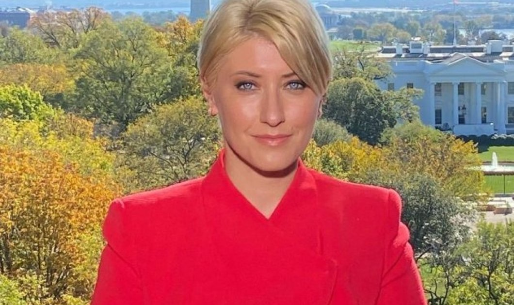 Σία Κοσιώνη: Το πλάνο διατροφής της anchor woman που τη βοήθησε να χάσει 15 κιλά – Ποιο είναι το μυστικό που μεταμόρφωσε το σώμα της (φώτο) - Κυρίως Φωτογραφία - Gallery - Video
