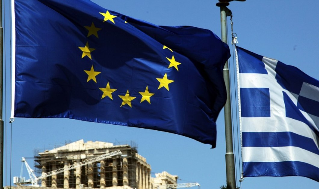 NextGenerationEU: Η Ευρωπαϊκή Επιτροπή εκταμιεύει προχρηματοδοτήσεις ύψους 4 δισ. ευρώ για την Ελλάδα - Κυρίως Φωτογραφία - Gallery - Video
