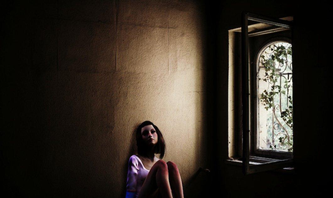 Κορίτσια προσοχή! Την κρατούσε όμηρο & την βίαζε για 14 μέρες - Την γνώρισε στο viber  - Κυρίως Φωτογραφία - Gallery - Video