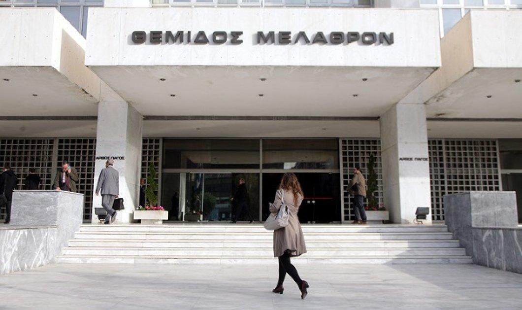 Παρέμβαση του εισαγγελέα του Αρείου Πάγου για τα πλαστά πιστοποιητικά εμβολιασμού - εντολή για έρευνες σε όλη την Ελλάδα - Κυρίως Φωτογραφία - Gallery - Video