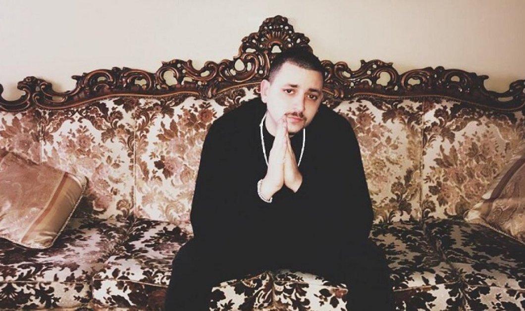 Mad Clip: Το αγόρι από τις ΗΠΑ που έζησε το όνειρο στην Ελλάδα – Τα τραγούδια του με τα εκατομμύρια views & το πάθος του για τα γρήγορα αυτοκίνητα (φώτο – βίντεο) - Κυρίως Φωτογραφία - Gallery - Video
