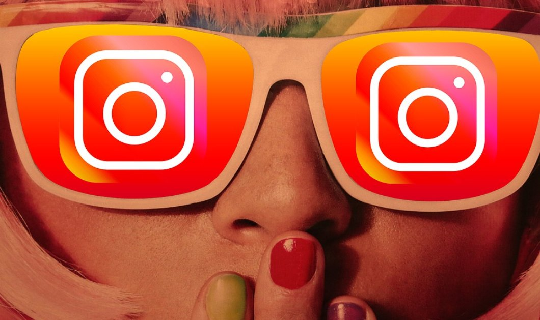 Έρευνα σοκ: Το Instagram γνωρίζει ότι είναι τοξικό για την ψυχική υγεία – Ο αρνητικός αντίκτυπος του δικτύου, ειδικά στα έφηβα κορίτσια  - Κυρίως Φωτογραφία - Gallery - Video