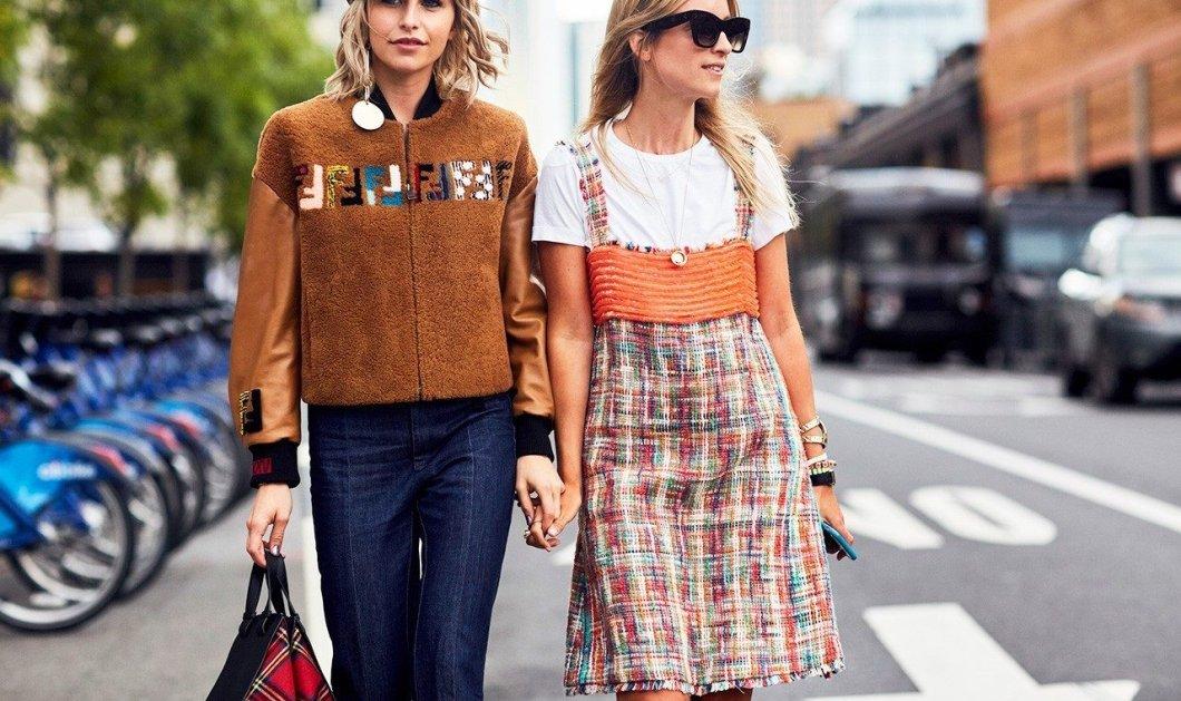 Αγαπάς τη μόδα; Αυτά είναι τα γαλλικά fashion brands που δεν πρέπει να σου ξεφύγουν – Η αποθέωση του French chic  - Κυρίως Φωτογραφία - Gallery - Video