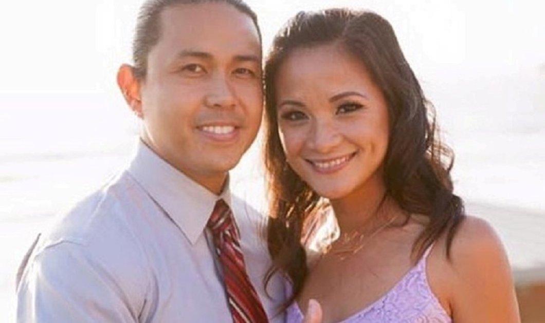 Story of the Day: Τραγικό τέλος στην εξαφάνιση της Maya Millete - Δολοφονήθηκε όταν ζήτησε διαζύγιο - Τα στοιχεία που οδήγησαν στον δράστη -σύζυγο (φώτο-βίντεο) - Κυρίως Φωτογραφία - Gallery - Video