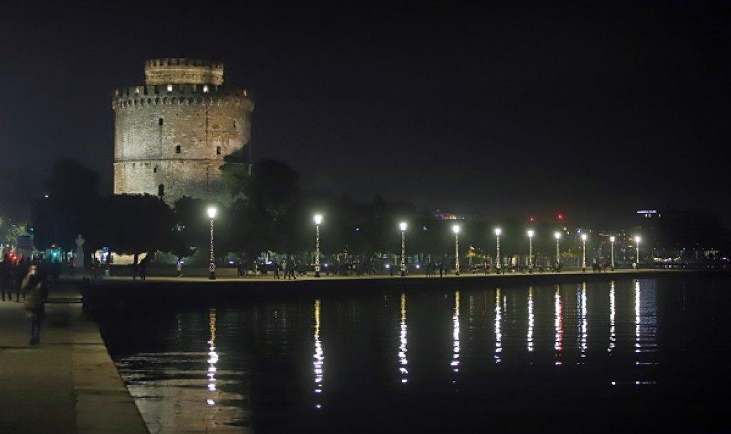 Φρίκη στη Θεσσαλονίκη: 51χρονος βίαζε επί 4 χρόνια τα τρία ανήλικα ανίψια του και βιντεoσκοπούσε τις  πράξεις του (βίντεο) - Κυρίως Φωτογραφία - Gallery - Video