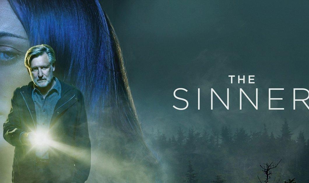 Οκτώβριος στην COSMOTE TV με τη νέα σεζόν του The Sinner & 12 ακόμα crime σειρές (βίντεο) - Κυρίως Φωτογραφία - Gallery - Video