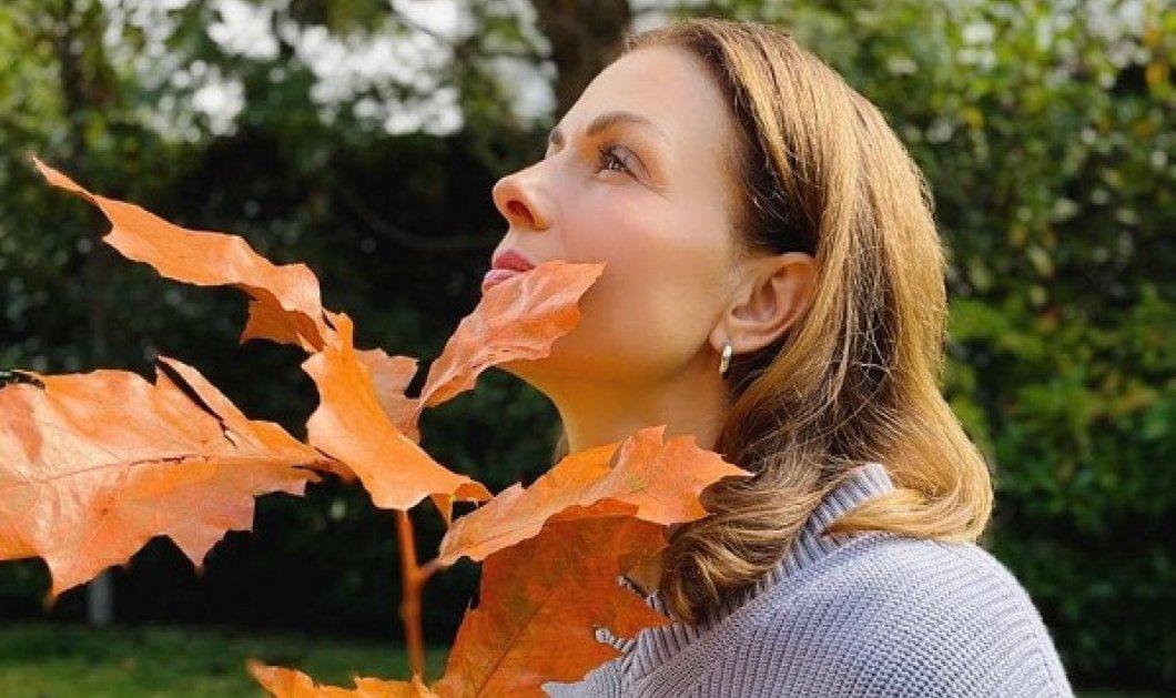 DIY serum για τις πανάδες από την Τζίνα Αλιμόνου: θα βοηθήσει την επιδερμίδα μας να δείχνει πιο λαμπερή (βίντεο) - Κυρίως Φωτογραφία - Gallery - Video