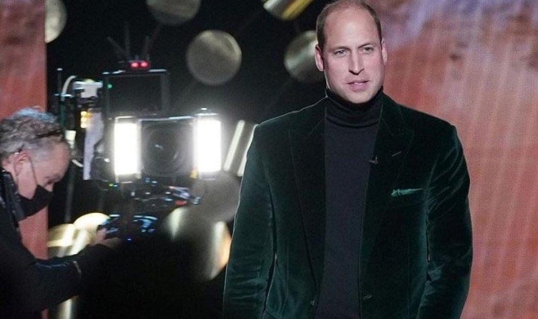 Η μόδα φέτος θέλει τον άνδρα bon viveur: Οι διάσημοι που φόρεσαν φέτος βελούδινο σακάκι & μας ξετρέλαναν (φωτό) - Κυρίως Φωτογραφία - Gallery - Video