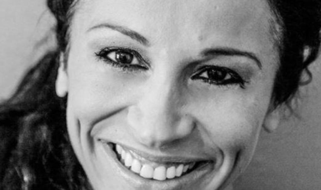 Έφυγε από την ζωή η ηθοποιός Δήμητρα Αγγελοπούλου - Έδινε σκληρή μάχη με τον καρκίνο - Κυρίως Φωτογραφία - Gallery - Video