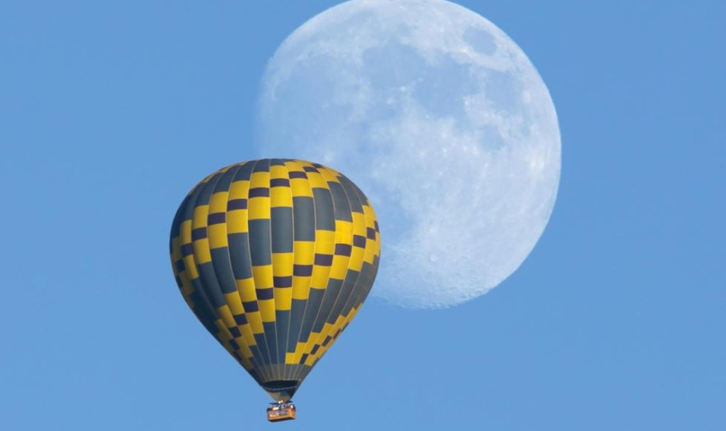 Όλικη έκλειψη σελήνης: Ζωντανά απόψε από τον ιστότοπο της NASA & του ρομποτικού τηλεσκοπίου Slooh - Παρακολουθείστε το ματωμένο φεγγάρι, το 2ο του 2014 - Κυρίως Φωτογραφία - Gallery - Video
