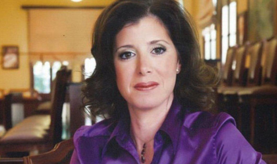 Η Άννα Μισέλ Ασημακοπούλου & 21 ακόμα βουλευτές κάνουν δύσκολη τη ζωή του Μαξίμου - Κυρίως Φωτογραφία - Gallery - Video
