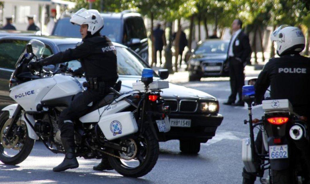 Έκτακτο: Συνελήφθη ο ''εγκέφαλος'' της συμμορίας που ανήκε ο 31χρονος μακελάρης του Μικρολίμανου! - Κυρίως Φωτογραφία - Gallery - Video