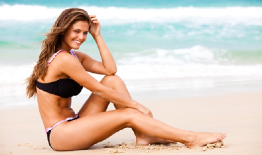 The Fast Metabolism Diet: Χάστε 10 κιλά με τη νέα δίαιτα του γρήγορου μεταβολισμού! - Κυρίως Φωτογραφία - Gallery - Video