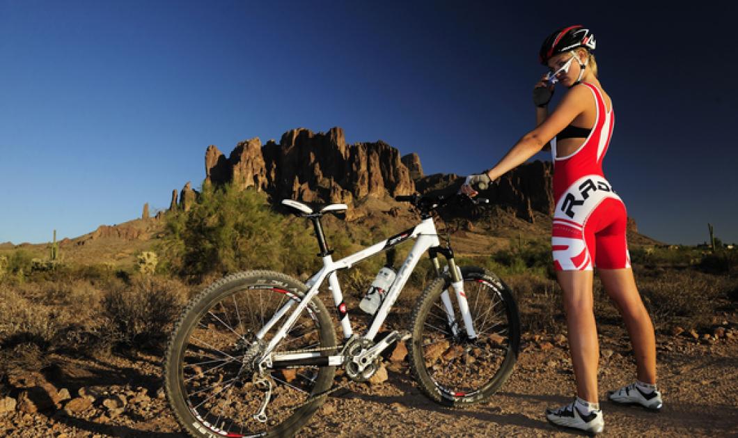 """Μια """"έξυπνη""""... δίαιτα για το ποδήλατό σας - Είναι το ελαφρύτερο πάντοτε καλύτερο; - Κυρίως Φωτογραφία - Gallery - Video"""